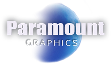 Paramount Graphics